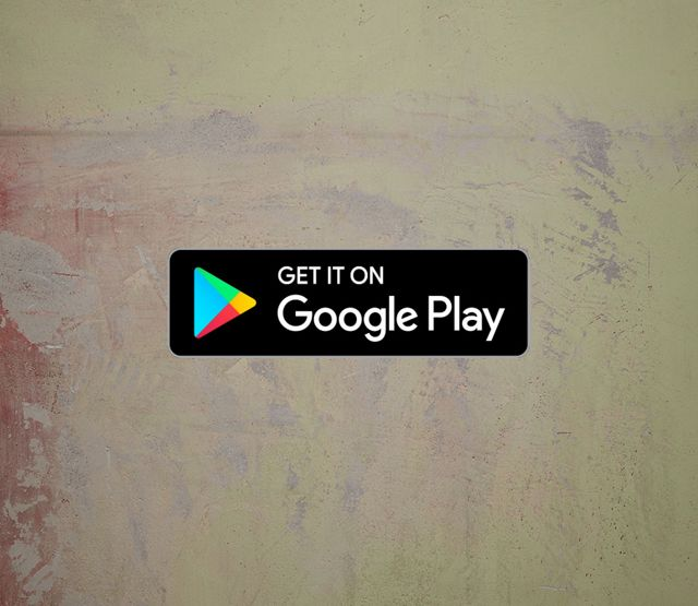 PLAYSTORE FOR ANDROID