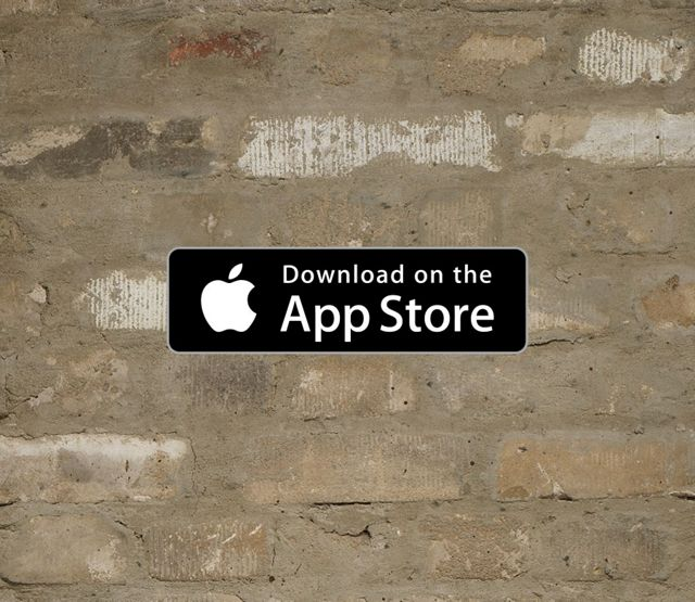 App Store For Iphone